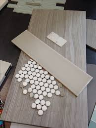 Ceramic Tiles For Bathroom by Best 20 Master Bath Tile Ideas On Pinterest Master Bath Master