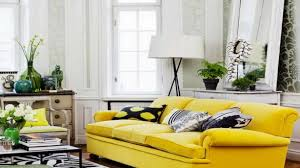 extremely ideas yellow living room furniture gray and grey leather