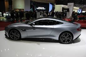 matte black aston martin news and rumors aston martin com part 5