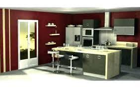 d馗oration de cuisine moderne decoration de cuisine daccoration cuisine atw bilalbudhani me