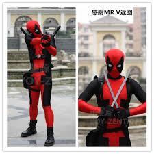 aliexpress com buy halloween avengers costumes shining lycra