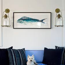 Decor Home Ideas by Decorating Ideas Making A Pet Friendly Home Traditional Home