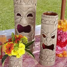 luau decorations luau decorations for cheap hawaiian luau decorations dtmba