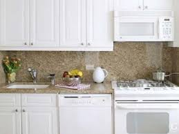 backsplash for kitchen with granite amazing value of granite for kitchen smith design