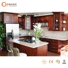 Used Kitchen Cabinets Craigslist by Furniture Guangzhou Free Used Kitchen Cabinets Used Kitchen
