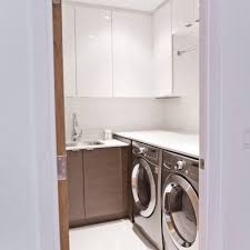 contemporary laundry room cabinets 75 best laundry room ideas images on pinterest flat irons home