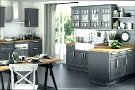 quelle peinture pour meuble de cuisine peinture pour meuble de cuisine peinture pour cuisine pas cher