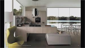 modeles de petites cuisines modernes admiré cuisine moderne vers bien intérieur modèle
