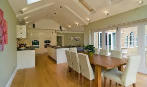residential architects u0027 cambridge st alban u0027s u2014 harvey norman