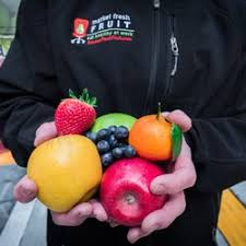 fresh fruit delivery monthly market fresh fruit eat healthy at work 14 reviews food