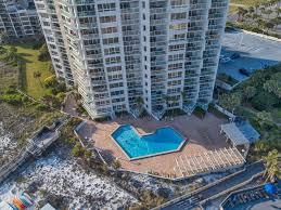 Sandestin Florida Map by Apartment Beachside Ii Destin Fl Booking Com