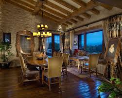 home builder interior design arizona custom home gallery scottsdale paradise valley az