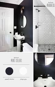 205 best color palattes u0026 paint images on pinterest behr paint