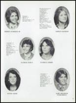 riverhead high school yearbook explore 1981 riverhead high school yearbook riverhead ny classmates