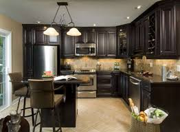 should i get or light kitchen cabinets how to decide between light or kitchen cabinets