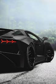 silver lamborghini 2017 best 25 lamborghini aventador wallpaper ideas on pinterest