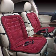 car seat heating pad car seat heating pad suppliers and