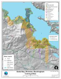 Wildfire Clearlake Ca by Wildfire Protection Plan