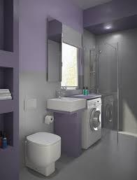 small bathroom space saving ideas small bathroom ideas small ensuite small bathroom ideas space saving bathroom furniture and many