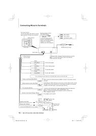 kenwood kdc 210u wiring diagram kdc x395 at floralfrocks