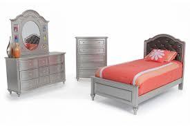 bedroom sets kids furniture bob u0027s discount furniture