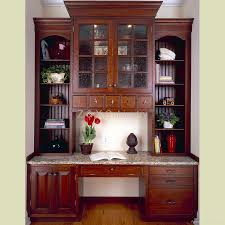 excellent kitchen display cabinets for furniture home design ideas