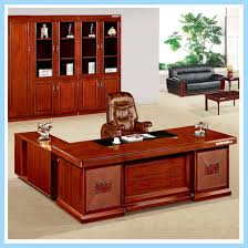 saratoga executive collection manager s desk manager office desk wood tables home u shaped office desk manager