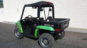 arctic cat 650 motorcycles for sale in arizona