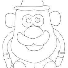 pocoyo coloring pages hellokids