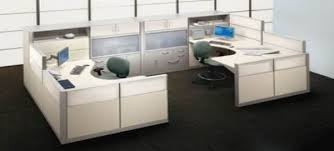 Used Office Furniture Fort Lauderdale by Used Cubicles And Workstations Office Techs Furniture