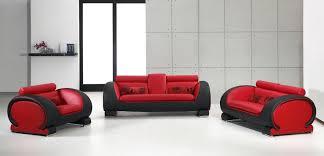 Leather Sofas Uk Sale by Black Leather Sofa Set U2013 Anis Tchadhouse Com