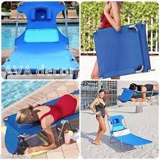 Tanning Lounge Chair Design Ideas Creative Of Outdoor Tanning Chair How To Make A Outdoor Tanning