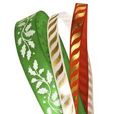 decorative ribbon shop paper mart for ribbons