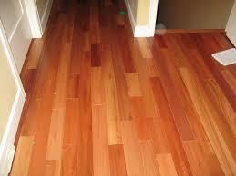 lyptus hardwood flooring flooring design