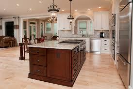 kitchen with stove in island kitchen design rustic kitchen island kitchen stove top kitchen