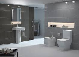 Contemporary Bathrooms Fine Small Contemporary Bathrooms Space Modern Bathroom Jennifer