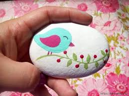 25 unique rock art ideas on pinterest rock crafts stone art