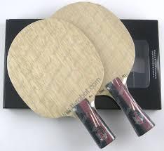 table tennis store us stiga tube allround ta gr30218 blade 30218 68 00 table tennis