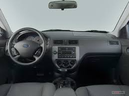 ford focus zx5 specs 2007 ford focus prices reviews and pictures u s