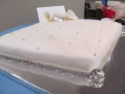 60th wedding anniversary cakes posted by karen elizabeth at 5 45