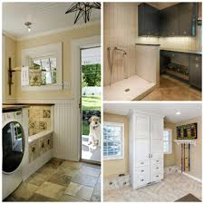 mudroom design makeover denver interior design beautiful habitat