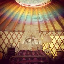 Hippie Interior Design Love Rainbow Beautiful Summer Hippie Bedroom Design Inspiration