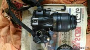 amazon com great bazaar vijaya exchange offer in vijay sales used cameras digicams in mumbai