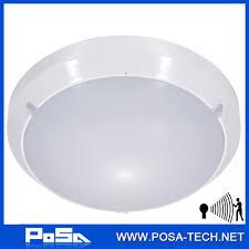 corridor lighting motion sensor corridor light motion sensor corridor light