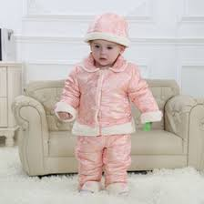new year baby clothes discount baby girl new year clothes 2017 baby girl