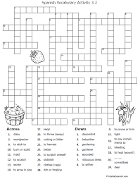 free coloring pages printable worksheet puzzle fun activity