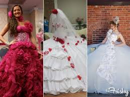 my big fat gypsy wedding u201d hits american shores the frisky