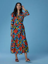 dvf wrap dress dvf designer wrap dress wrap around dress collection dvf