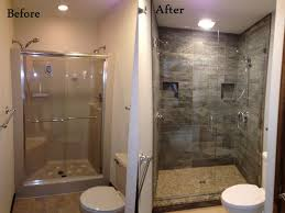 Lowes Bathroom Makeover - contact us call us today at 407 906 4451 lowes bathroom