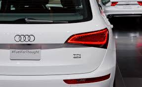 audi q5 price 2014 2014 audi q5 tdi for sale top auto magazine